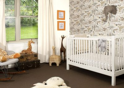 photography-baby-room-881