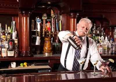 photography-bartender-martini-881