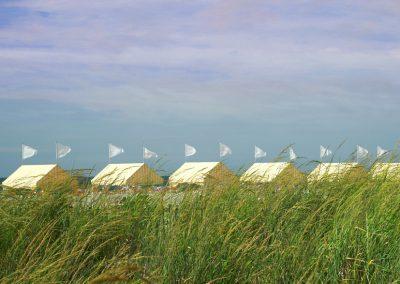 photography-beach-881
