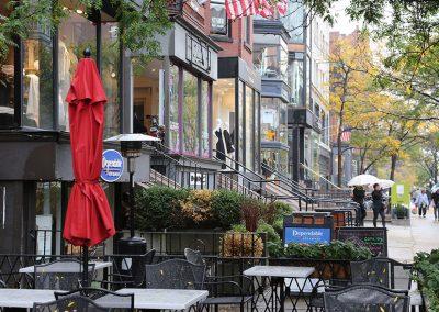 photography-boston-restaurant-881