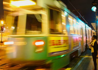 photography-boston-tram-881