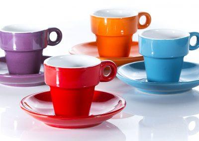photography-coffee-cups-881