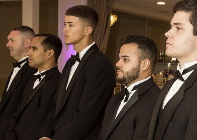 photography-groom-party-881