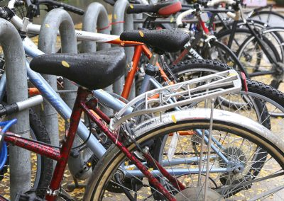 photography-page-bikes-881