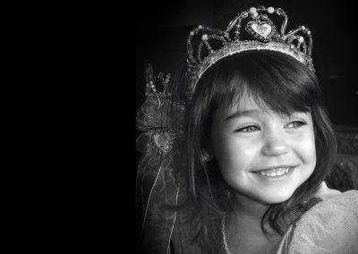 photography-princess-881