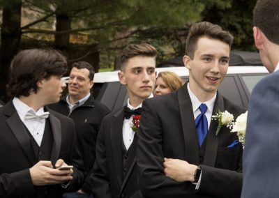 photography-prom2-mahopac-881