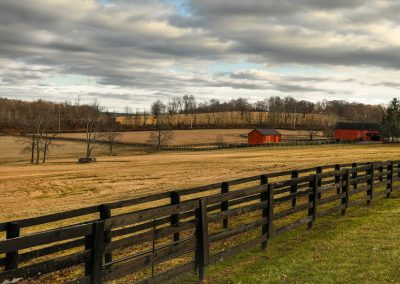 photography-red-barn-881