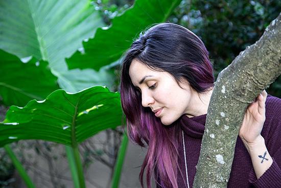 Portrait photography by DePinho Photography